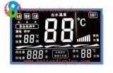 LCD 디스플레이 Tn 유형 VA 부정적인 LCD 위원회