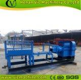 machine chaude de brique d'argile d'écart-type de la vente 2017 (SD-250)