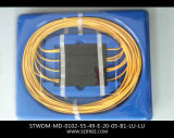 1310/1490/1550nm Fiber Triplice-Play Optical Module
