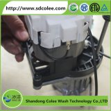 Máquina da limpeza da oxidação para o uso da família