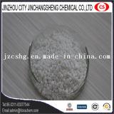 강철/코크스로 만드는 급료 고품질 염화 황산염 20.5%Min
