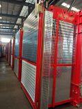 Heiße Verkaufs-Aufbau-Hebevorrichtung/Aufbau-Hebezeug/Gebäude-Hebevorrichtung