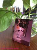 4mm 5mm 6mm 8mm Bevlekte Gekleurde Decoratieve Zilveren Spiegel