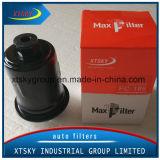工場のためのXtsky車の燃料フィルターは2330062010を供給する
