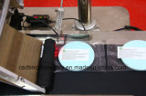 자동적인 계획 스티커 레테르를 붙이는 기계