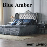 La mobilia della camera da letto fissa il prezzo di Ba-1104