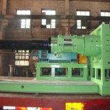 Hightechgummimaschine des extruder-Xj85 mit Cer-Bescheinigung