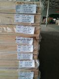Porte en bois économique bon marché chinoise