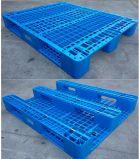 Pálete composta do HDPE plástico barato feita em China