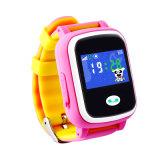 Neueste Kinder GPS-Verfolger-Uhr mit Multi-Funcation (Y8)