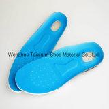 工場卸し売り靴の靴の中敷はカスタマイズされた靴の履物の靴の中敷である場合もある