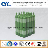 40L High Pressure Composite Gas Cylinder con l'iso di ASME