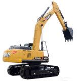 Escavatore di Sany Sy305 Sany 305 con il migliore motore della terra di prezzi e l'escavatore idraulico di RC da vendere