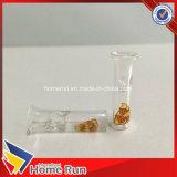 Punta di vetro sana e pratica con la punta di vetro di prezzi di fabbrica