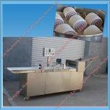 Machine de découpage neuve de pain de modèle