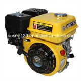 5.5HP motor de gasolina (OS168F)