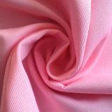 Ткань Twill ткани T/R полиэфира рейона 30% 70%