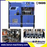 2000bph de plastic Blazende Machine van de Fles met Vier Holten (BM-SA4)