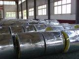 Hauptdach-Zink beschichtete galvanisierten Stahlring