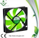 ventilateur de C.C de 120mm 12V 24V 120X120X25mm pour le refroidissement d'équipements industriels