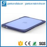 MacBook 13.3 직업적인 13.3 망막을%s 명확한 단단한 PC 덮개