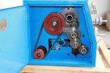 인기 상품 (CJM250)를 위한 수동 소형 작은 벤치 상단 선반 기계