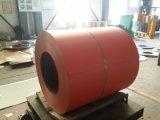 (0.14mm-0.8mm) PPGI galvanisierte Stahlring-Farbe beschichteten Stahlring