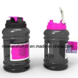 Eco-Friendly бутылки воды фабрики жизни продукции 2.5L пригодности характеристики