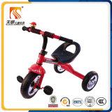 China-neues Modell-Kind-Dreirad 2017 für Verkauf
