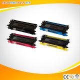 Cartuccia di toner di colore per il fratello (HL-4040/4040CDN/4070/MFC9440/MFC9840/DCP-9040CN/9044CN) (TN110)