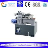 Torno universal do metal do banco da máquina de giro da precisão de Ck80L