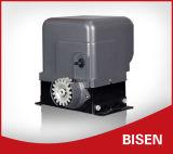 セリウム600~800kgsスライド・ゲートのためのリモート・コントロールラック駆動機構の引き戸のオープナ(BS-CAN)