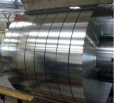 Катушка катушки Galvalume Chromated Az150 стальная (GL)