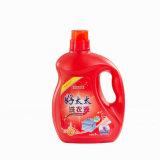 Haushalts-Reinigungs-Produkt-Wäscherei-flüssiges Reinigungsmittel