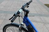 vélo électrique de la montagne 36V avec l'aide de pédale