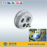 Wind-Turbine-Laufwerk-Übertragung Hxg schraubenartiges Gang-Welle-Montierungs-Getriebe