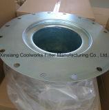공기 압축기는 지도책 Copco 압축기 1614905600, 2906056500를 위한 공기 기름 분리기를 분해한다
