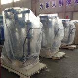 Macchina di diffusione componente d'isolamento della macchina del sigillante due pneumatici di vetro