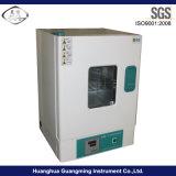 Laborelektrothermischer konstante Temperatur-Inkubator