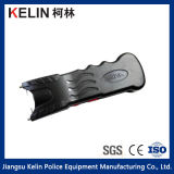 強く軽い機密保護の製品はスタン銃(KL-916)を