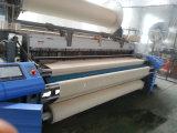 Toalhas de cozinha que fazem o ar jorrar preço Jlh9200m da maquinaria