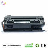 Cartucho de tonalizador preto original do tonalizador Q6511A 11A da impressora