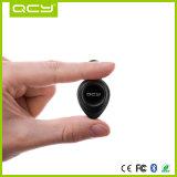 Bluetooth 작은 이어폰 OEM 소형 무선 헤드폰 스포츠 수화기