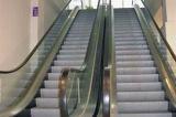 La mejor escalera móvil al aire libre del pasajero de China