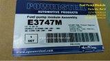 Блок & агрегат насоса для подачи топлива E3747m M10114 P76298m M10206 19168097 19206532 Powersteel
