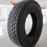Truck chinois (TBR) Tyre Wholesale (13R22.5)
