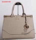 Signora Handbag, borse di cuoio, borsa di modo delle donne dell'unità di elaborazione