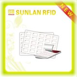 125kHz Em4100/Em4200/Tk4100 Prelam Sheet für Sale