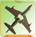 Heißer Verkaufs-Flugzeug-Flaschen-Öffner