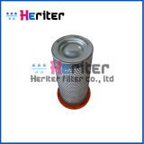 4930152101의 기름 분리기 보충 만 압축기 예비 품목